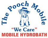 International Pooch Mobile logo