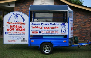 "aussie pooch mobile swot Pooch: an analysis essay examples  aussie pooch mobile 1 essay  ""the swot analysis is a business tool available in the tool box of any small business owner."