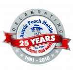 25 years of business success!